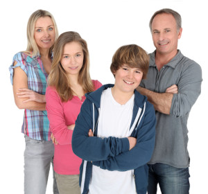 Families can help teen — img 14