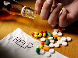 Orlando-Drug-Addiction-Counseling