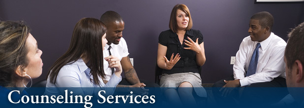 Orlando-Counseling-Services