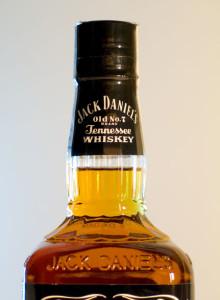 wiskey