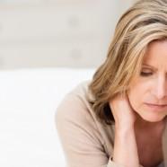 Depression and Aloneness