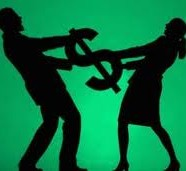 Financial Problems in Relationships: How to Fix Them