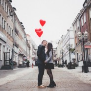 Top Tips From Couples Therapists