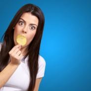 Understanding Binge Eating in Teens